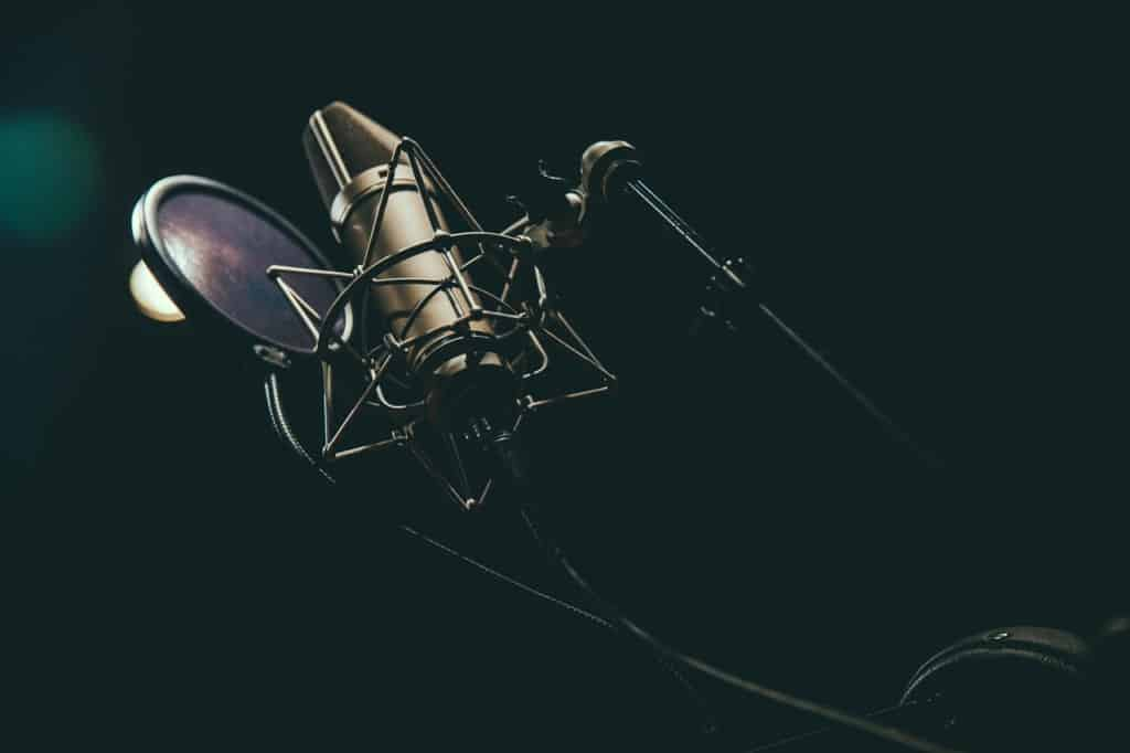 The Do's & Don'ts of Pre-Production Demoing – News – Spotify for Artists