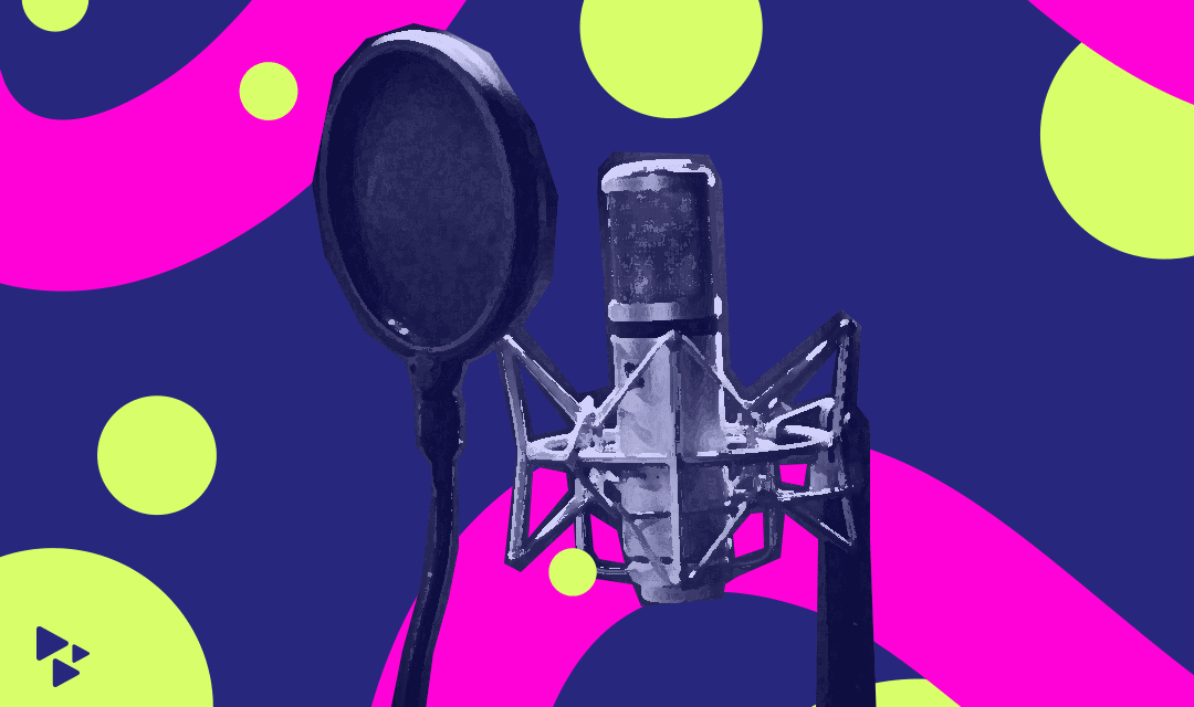 6 things you should do before you finish your recording session