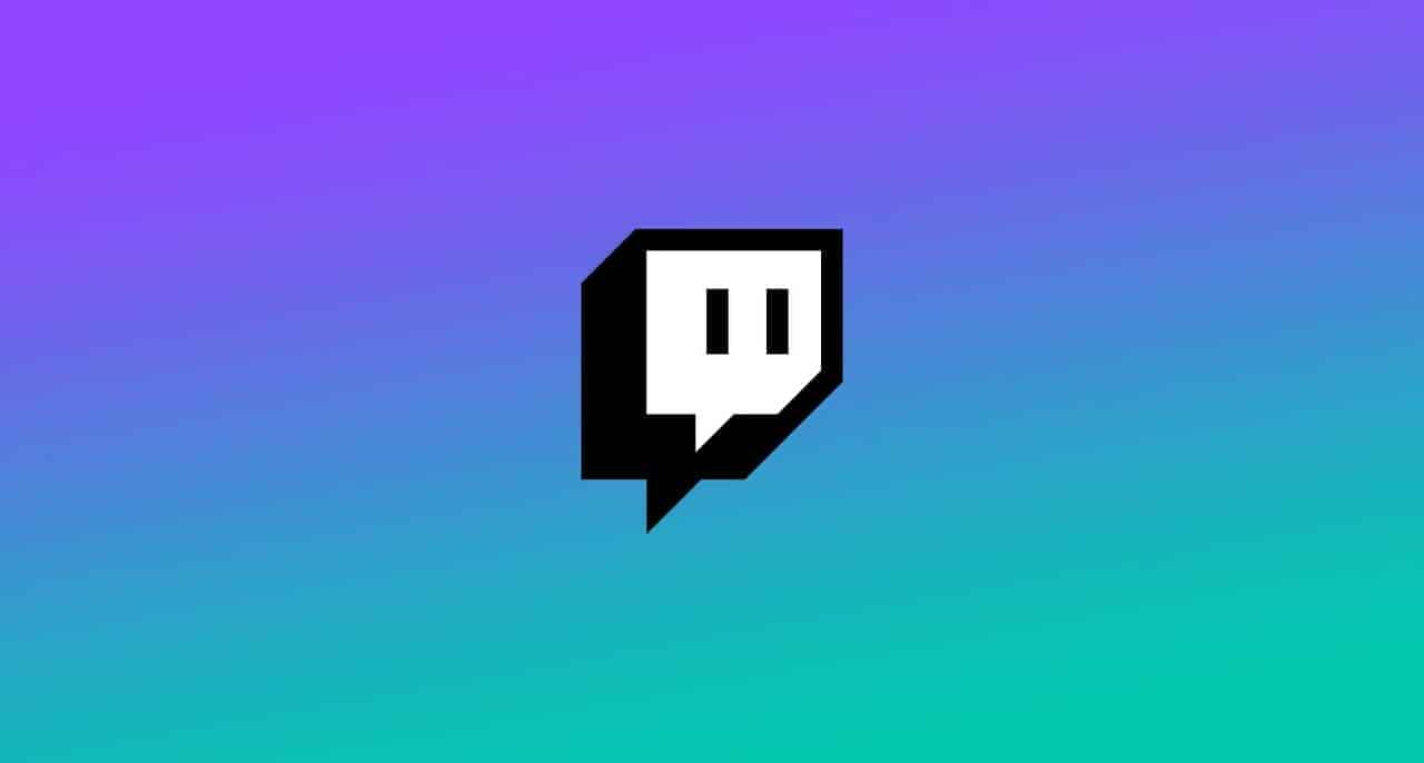 3 Content Tips For Artists on Twitch