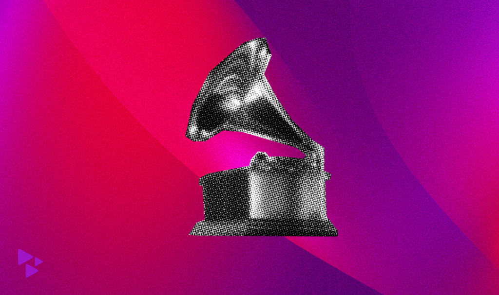 28 current and former CD Baby artists nominated for 2021 Grammys