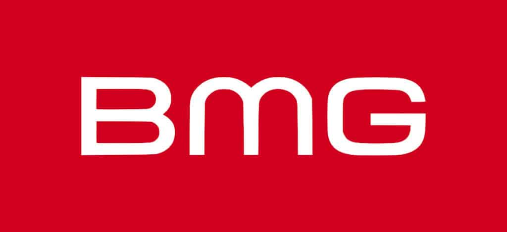 BMG Reports Flat 2020 Revenues As Physical Slips, Digital Earnings Grow