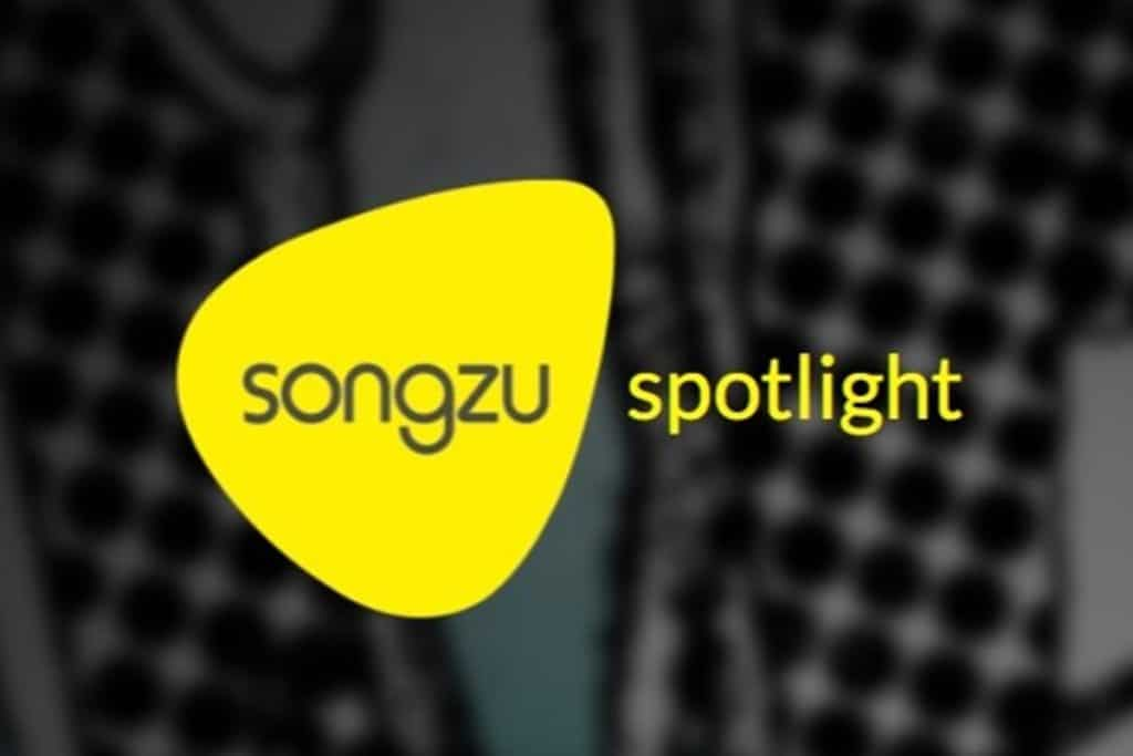 Songtradr Acquires Music & Sound Design Company, Song Zu