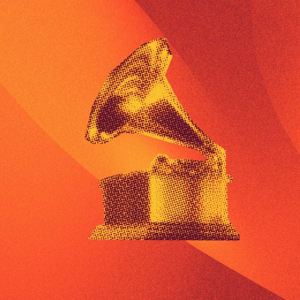 Congrats to the 3 CD Baby Artists Who Won 2021 Grammys Awards!