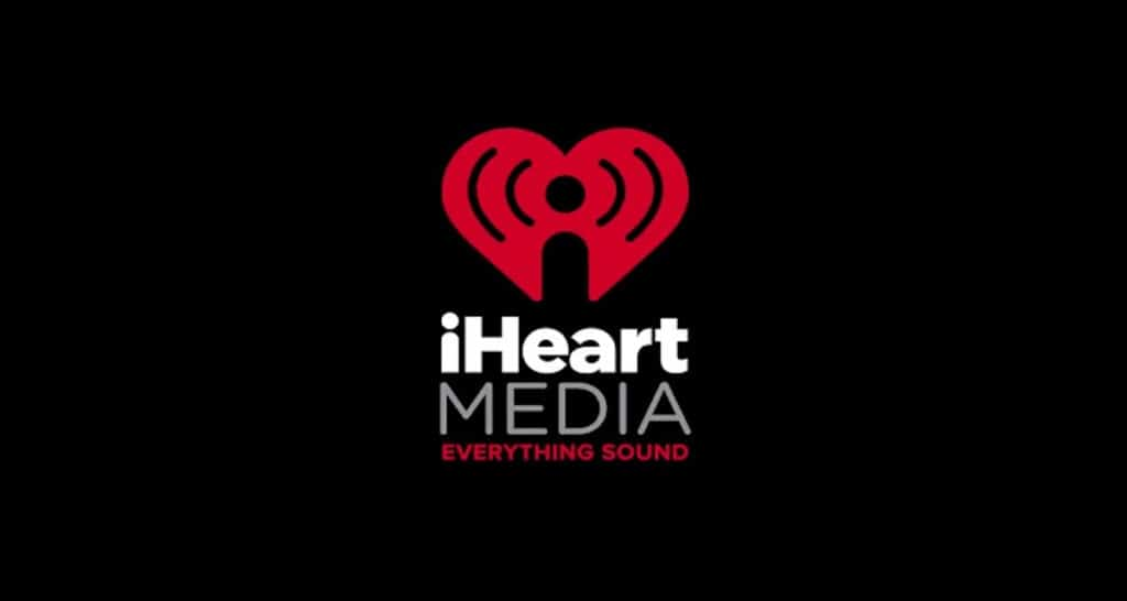 GMEI Moves to Purchase Up to 49.99% of iHeartMedia