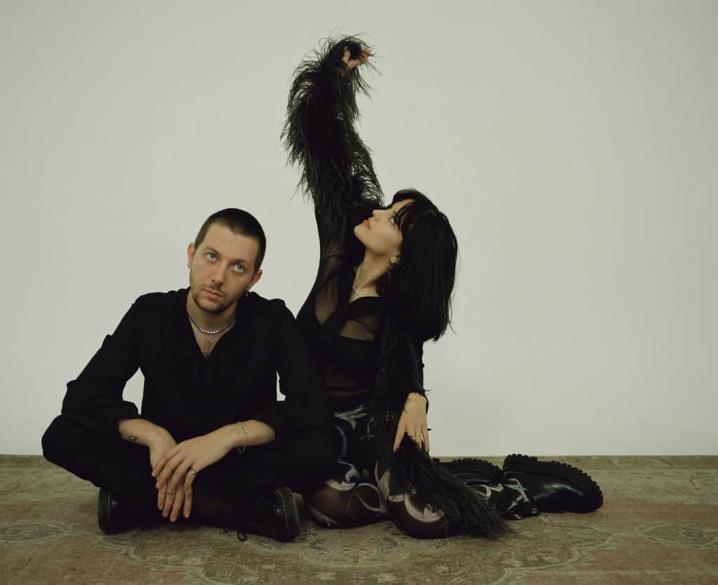 How The Marías Made It with SoundBetter – Spotify for Artists