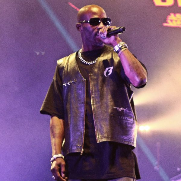 DMX Has Died – Here's a Look Back At His History in Arizona