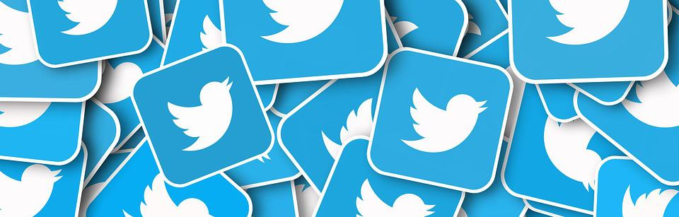 5 Things Musicians Have To Stop Doing On Twitter