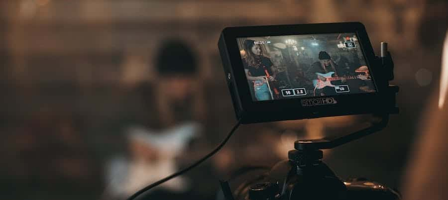Why The Popularity of Live-Streamed Concerts is Here to Stay